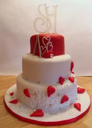hochzeitstorten frankfurt am herz hochzeitstorte torte trifft stil wedding cake boda