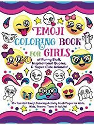 amazon coloring books grown ups books mandalas