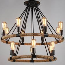 industrial style ceiling lights buy wrapped pendant industrial style at lifeix design for only