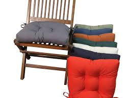 Chair Cushions Patio Patio 47 Incredible Patio Lounge Chair Cushions Patio Chair