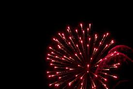 fireworks lantern machynlleth lantern parade fireworks a simple of luxury