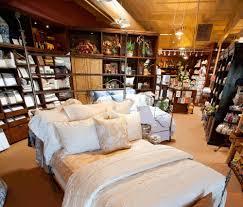home furnishing design show scottsdale the linen tree 16 photos kitchen u0026 bath 6137 n scottsdale rd