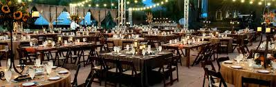 Wedding Venues Phoenix Corona Ranch Corona Ranch And Rodeo Grounds