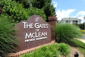 gates of mclean floor plan condominium gates of mclean