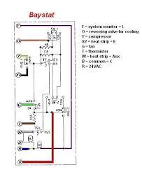 9620 robertshaw wiring diagram siemens wiring diagram crane