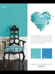 200 best color images on pinterest best gray paint blue gray