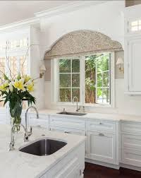 kitchen top kitchen curtain ideas 29 curtains ideas for the kitchen combining beauty and