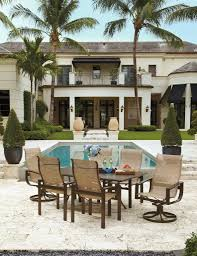 winston outdoor furniture sale continues through march 31st bay