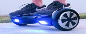 how much does a hoverboard segway cost if you are looking to