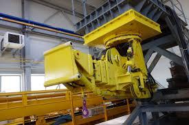offshore equipment 8 cemet ltd sp z o o