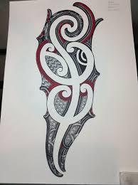 Polynesian Art Designs 271 Best Maori Images On Pinterest Maori Art Bone Carving And