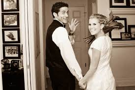 Wedding Photographer San Diego San Diego Lds Temple Wedding Photography San Diego Wedding