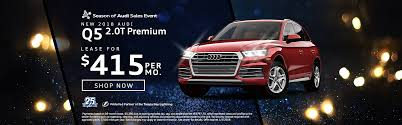toyota of tampa bay fast audi clearwater new audi dealership near st petersburg u0026 tampa