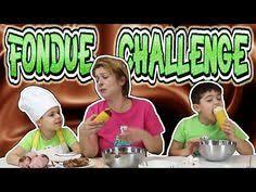 Challenge Reto Smoothie Challenge Reto Batido Asqueroso Alex5gamer