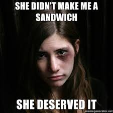 Make Me A Sammich Meme - how about i make you a knuckle sandwich spark movement