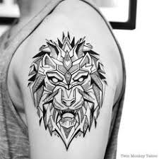 glory tattoo jakarta skin deep tales zoe northern glory tattoo studio skull sugar