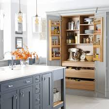 2016 kitchen cabinet trends mixing white and stainless appliances 2016 kitchen backsplash trends