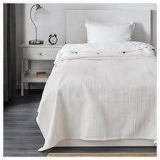 Ikea Schlafzimmer Schweiz Tagesdecken U0026 Bettüberwürfe Fürs Schlafzimmer U2013 Ikea