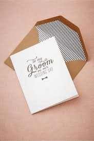 card from to groom to my groom card in sale bhldn