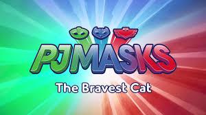 bravest cat disney wiki fandom powered wikia