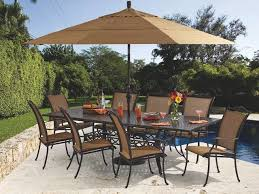 Fortunoff Backyard Store by Bellagio 5 Pc Sling Dining Set Fortunoff Backyard Store