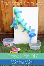 Backyard Activities For Kids Toddler Approved 10 Awesome Outdoor Activities For Kids