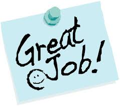 Good Resume Characteristics Characteristics Of Effective Resumes Prime Resume Com