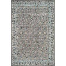 Area Rug 6 X 9 6 X 9 Area Rugs Rugs The Home Depot