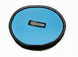 Spindrift Comfort Collar Spindrift Products Dog Gone It Goods