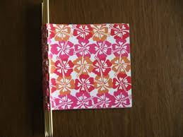 inexpensive photo albums 108 best scrapbook albums mini albums images on