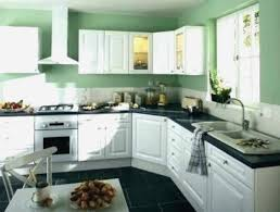 les cuisines equipees les moins cheres haut 52 image cuisine moins cher impressionnant madelocalmarkets com
