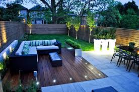 Roof Garden Design Ideas Lovable Terrace Landscaping Ideas 11 Most Essential Rooftop Garden