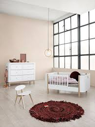 101 best beds kids images on pinterest kid bedrooms kids