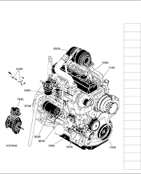 john deere 4045t engine parts catalog documents