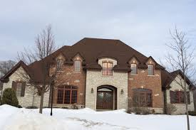 fresh french country homes exterior architecture nice