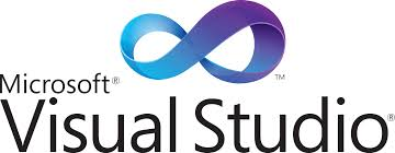 singularis software technologies private limited