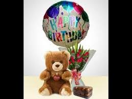 imagenes de cumpleaños para un querido amigo frases de feliz cumple para mi amigo querido tarjetas de cumpleaños