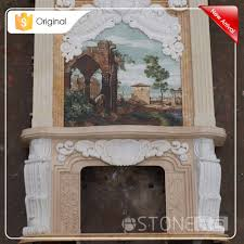 decorative electric fireplace decorative electric fireplace