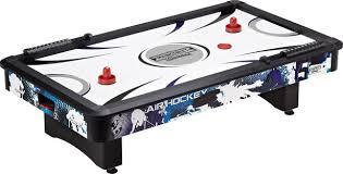 easton atomic rod hockey table coffee table beautiful buy air hockey table atomic top shelf air