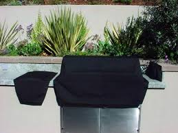 Outdoors Furniture Covers by Custom Bbq U0026 Furniture Covers Gianola Canvas Products