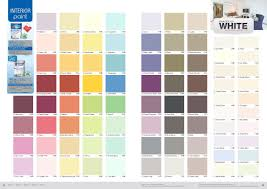 dulux exterior paint colour chart dulux colour screenshot with