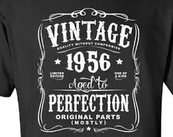 60 birthday gifts best 25 60th birthday gifts for men ideas on diy