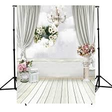 wedding backdrop aliexpress online get cheap wooden wedding backdrops aliexpress