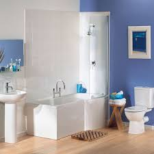 Vitra Bathroom Cabinets by Vitra S50 Value Suite Close Coupled Toilet 1 Tap Hole Basin Flush Ba