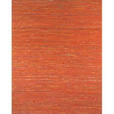 Sari Rug Pasargad Sari Silk Light Red Area Rug U0026 Reviews Wayfair