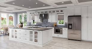 best place to buy cabinets wholesale rta cabinets diy kitchen cabinets bathroom vanities