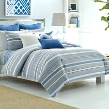 Twin Bed Comforter Sets Nautical Bed Quilts U2013 Co Nnect Me