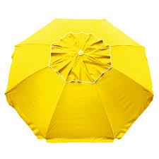 Beech Umbrella Beach Umbrellas Australia Portable Beach And Shade Umbrellas