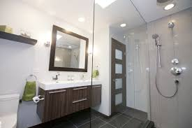 bathroom pendant lighting ip44 bathroom design