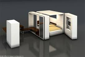 modular furniture for small spaces modular oda room furniture small spaces